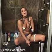 katies world com 01 20 05 01 201019 wmv