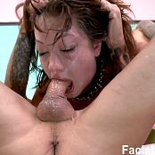 FacialAbuse Ducking The Champ 1080p Video 271019 mp4