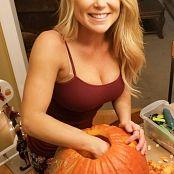 Madden Pumpkin Carving Pics 281019 069