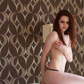 TeenMarvel Veronica Sheer Elegance HD Video 281019 mp4
