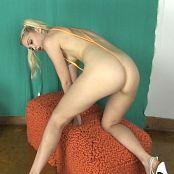 Teenikini Chloe Cherry Three Bikinis HD Video 089 281019 mp4