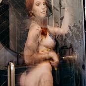 Meg Turney Micro Bikini 016