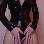 Eva De Vil Worship My zip Because You Don't Deserve Pussy HD Video