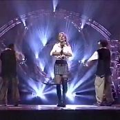 Britney Spears Baby One More Time POP Jam Japan Video 011119 mp4