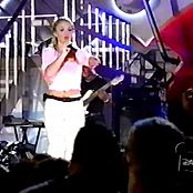 Britney Spears Disney In Concert Special 1999 20th Anniversary Remaster Video 011119 mp4