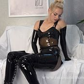 Mandy Marx Latex Burst Video 011119 mp4