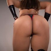 AstroDomina Training For My Asian Ass Video 021119 mp4
