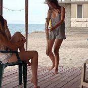 Juliet Summer HD Video 284 311019 mp4