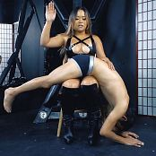 AstroDomina Dominant Lift And Carry Video 041119 mp4