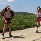Juliet Summer HD Video 287 311019 mp4