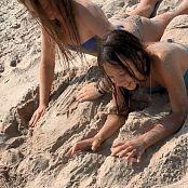 Juliet Summer HD Video 289 311019 mp4