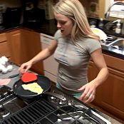 Madden Making Eggs HD Video 061119 mp4