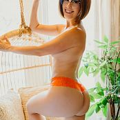 Meg Turney Velma Pasties 006