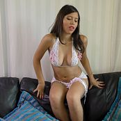 Poli Molina White Two Piece TCG 4K UHD Video 011 061119 mp4