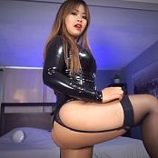 Astrodomina TOTAL JERKAHOLIC Video 071119 mp4