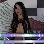 Ximena Gomez Sheer Dress DJ TCG 4K UHD Video 012 071119 mp4