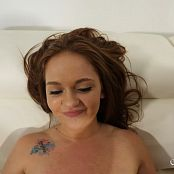 ExploitedCollegeGirl 19 09 05 joey and sami white 5way 1080p Video 071119 mp4