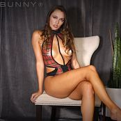 Bratty Bunny Hot Dominate Brat Humiliation Video 081119 mp4