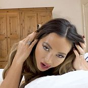 Natalia Forrest Horny home call Teasing Video 081119 mp4