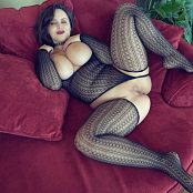 Bryci Knit Picture Set & HD Video