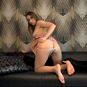 TeenStarletEuro Cilka 038 HD Video CIL038H 121119 mp4