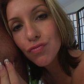 Courtney Cummz POV Suckoff Untouched DVDSource TCRips 201019 mkv