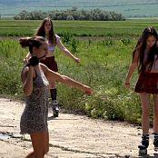 Juliet Summer HD Video 292 161119 mp4