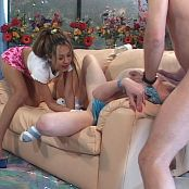 Max Hardcore Catalina and Summer Luv ES08EU S2 2004 Untouched DVDSource TCRips 171119 mkv
