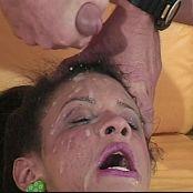 Max Hardcore Zina Fox PM04EU S1 2001 CS Untouched DVDSource TCRips 171119 mkv