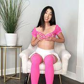 Princess Miki Sissy by Destiny Video 161119 mp4