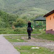 Fashion Land Mika Angelica Lesya Horseback Riding 4K UHD Video 201119 mp4