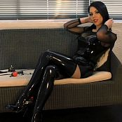 Goddess Kim Programming the slave Video 221119 mp4