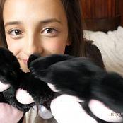 Tokyodoll Tamara D HD Video 011 221119 mp4