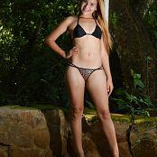 SILVERPEARLS VIOLETTA bikini 1 010