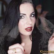 Alexandra Snow Ecstasy in Helplessness HD Video 241119 mp4