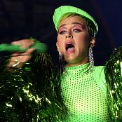 Katy Perry Roar Live Kaaboo Del Mar 2018 4K UHD Video