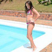 Silver Dreams Marisol Bikini Set 004 031