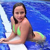 Silver Dreams Marisol Bikini Picture Set 007