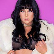 Chanel Santini and Joanna Angel Trans Glam 005