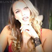 Bratty Bunny Sloppy Lube JOI Video 271119 mp4