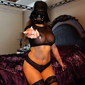 Crystal Knight Cum To The Dark Side Video 271119 mp4
