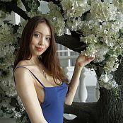 Fame Girls Rose HD Video 001 271119 mp4