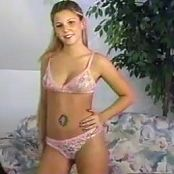 Missy Model DVD Video Recording Title 01 01 Video 181119 mp4