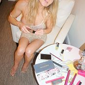 Madden Wake Up For Makeup 056