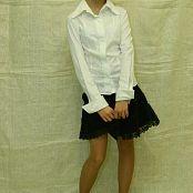 Freastern Natasia Set 003 IMG 0174