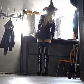 Jeny Smith Oil 1080p Video 301119 mp4