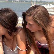 Juliet Summer HD Video 294 301119 mp4