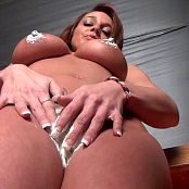Nikki Sims Icing Uncut HD Video 011219 mp4