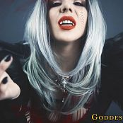 Goddess Alexandra Snow Seduced By The Monster 1080p Video 021219 ts