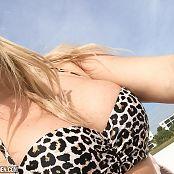 Madden Stranded At Siesta Key 080